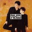 Philippe Pascale Essaouira (Remix)