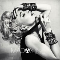 Madox A L'hopital