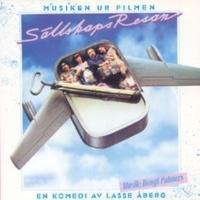 Bengt Palmers Um Samba (En Samba)