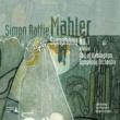 City of Birmingham Symphony Orchestra/Sir Simon Rattle Symphony No. 1 in D Major: I. Blumine