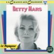 Betty Mars Le Voyageur