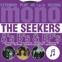 The Seekers Open Up Them Pearly Gates (Mono)