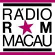 Rádio Macau O Elevador Da Glória