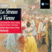 Willi Boskovsky/Wiener Johann Strauss-Orchester Eine Nacht in Venedig: Overture (1989 Remastered Version)