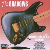 The Shadows Another String Of Hot Hits (And More!)