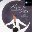Dame Kiri Te Kanawa/New World Philharmonic/Peter Matz Kiri sings Porter