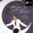 Dame Kiri Te Kanawa/Peter Matz Jubilee: Just one of those things