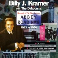 Billy J Kramer & The Dakotas We're Doing Fine (Mono;1998 Remastered Version)