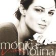 Mónica Molina Vuela