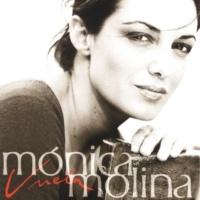 Mónica Molina Lejanía