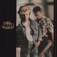 Milla's Mirakel! Stillbilder