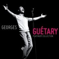 Georges Guétary - Hélène Guétary Nous allons faire un beau voyage