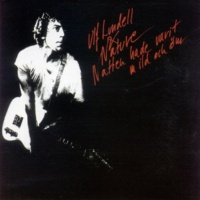 Ulf Lundell Route 66 (Live '76)