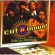 Cut 'N' Move Cut 'N' Move Theme (Mega Mix)