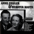 Anne Ziegler & Webster Booth Centenary Celebrations