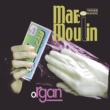 Marc Moulin Organ (Headhunter Remix By La Malice)