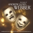 The New World Orchestra The Music Of Andrew Lloyd Webber