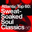 Eddie Floyd Atlantic Top 60: Sweat-Soaked Soul Classics