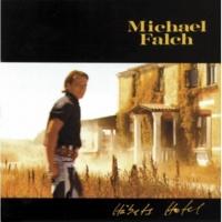Michael Falch Atlanten