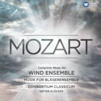 Gernot Schmalfuß/Dieter Klöcker/Werner Meyendorf/Karl-Otto Hartmann Cassation for Oboe, Clarinet, Horn and Bassoon (2012 Remastered Version): IV. Tempo di Polocca