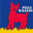 Various Artists Pelle Haleløs
