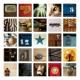 Amaral Amaral 1998 - 2008 [Remastered] (Remastered)