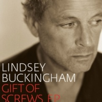 Lindsey Buckingham Did You Miss Me