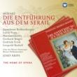 Josef Krips Mozart: Die Entführung aus dem Serail