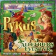 Various Artists Pyrus I Alletiders Eventyr
