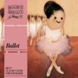 Sir Malcolm Sargent/Royal Philharmonic Orchestra Facade (2008 Remastered Version): Polka