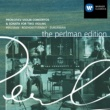 Itzhak Perlman/BBC Symphony Orchestra/Gennadi Rozhdestvensky Violin Concerto No. 1 in D Major, Op.19: I. Andantino