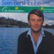 Sven-Bertil Taube Om Sommaren