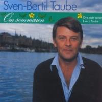 Sven-Bertil Taube Solig morgon