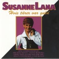 Susanne Lana Jeg Ved Det Nu