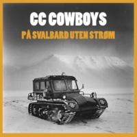 CC Cowboys Død Manns Blues (Live At Svalbard)