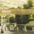 Melvyn Tan/London Classical Players/Sir Roger Norrington Mozart: Piano Concerto Nos 20, 23, 24, & 25