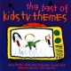 The New World Orchestra Kids TV Themes