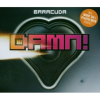 Baracuda Damn! (Remember The Time) - Over