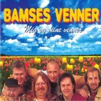 Bamses Venner Megahat (Trommesolo) (Live)