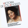 Victoria de los Angeles/Rafael Frühbeck de Burgos Melodies of the Heart Op. 5 (1965 Remastered Version): Ich liebe dich (Jeg elsker dig) (orch. Gamley)
