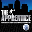 Various Artists The Apprentice Original Soundtrack