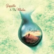 Geppetto & The Whales Rufus