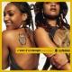Les Nubians J'veux d'la musique (tout le temps...) (edit)