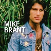 Mike Brant Mais dans la lumière (Remasterisé en 2010)