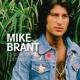 Mike Brant La Voix De L'amour