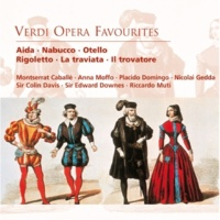 Chorus of the Royal Opera House, Covent Garden/New Philharmonia Orchestra/Riccardo Muti Aida (1986 Remastered Version): Triumphal Chorus & Grand March (Act II) [Gloria all'Egitto - Triumphal March - Vieni, o guerriero vindice]