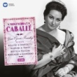 Montserrat Caballé/Band of the Royal Military School of Music, Kneller Hall/New Philharmonia Orchestra/Riccardo Muti Aida, Act I: Ritorna vincitor! (2001 Remastered Version)