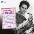 Montserrat Caballé/Bernabé Marti/London Symphony Orchestra/Sir Charles Mackerras Un Ballo in Maschera (1995 Remastered Version)