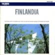 Izumi Tateno Finlandia - Finnish Music 1