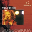 Virve Rosti Kun nuori on - At Seventeen